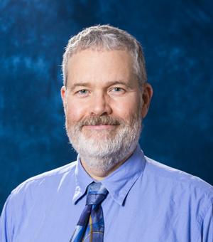 William O. Stephens, BA, PhD