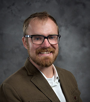 Adam D. Sundberg, PhD