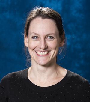 Amy E. Wendling, BA, PhD
