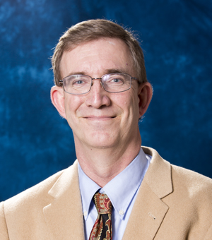 Robert D. Whipple, Jr., PhD