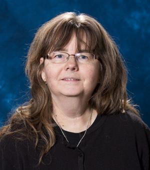 Tamora A. Whitney, PhD