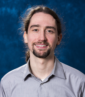 Ryan Wishart, MA, PhD