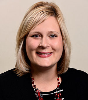 Trisha L. Beiermann, MSN, RN, CVRN-BC