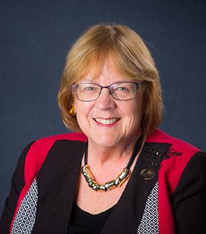 Janet Boller, PhD, RN