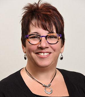 Catherine A. Carrico, DNP, APRN-NP, FNP