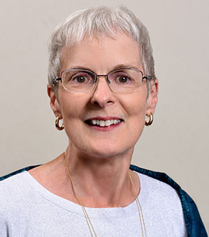 Helen S. Chapple, PhD, RN, MSN
