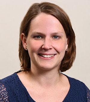 Elizabeth A. Flott, EdD, RN