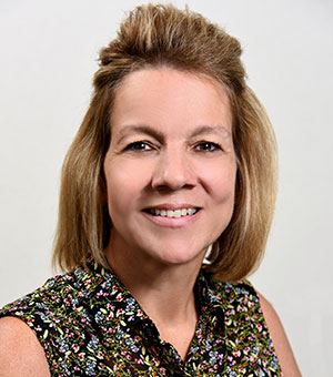 Lisa A. Johnson, DNP, APRN, FNP-C, SANE-P