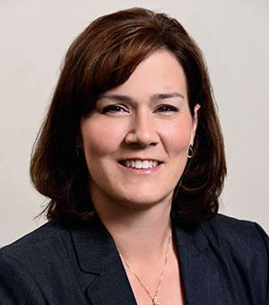 Lorraine M. Rusch, PhD, RN