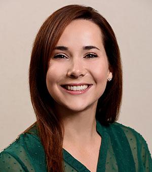 Christine M. Russell, RN, MSN