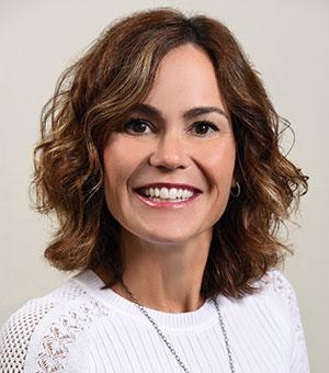 Misty M. Schwartz, PhD, RN