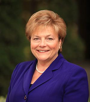 Catherine Todero, PhD, RN, FAAN
