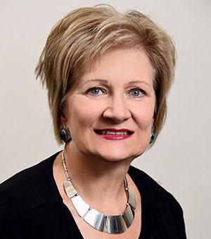 Alice A. Whittaker, EdD, RN