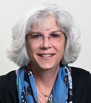 Jenna S. Woster, PhD, MSN, MA