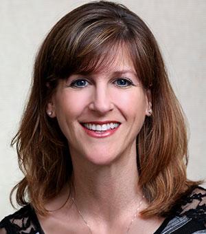 Sarah J. Ball, PhD, RN, RNC-OB, C-EFM
