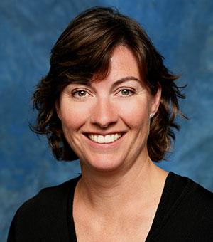 Susan C. Connelly, DNP, APRN-NP, FNP