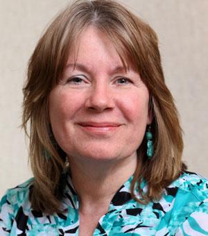 Cynthia J. Hadenfeldt, EdD, RN