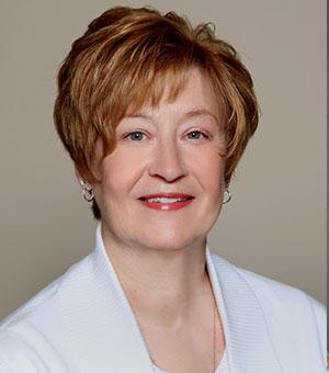 Maribeth Hercinger, PhD, RN