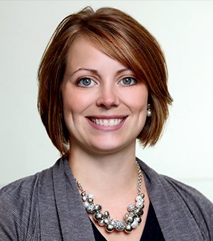 Amanda J. Kirkpatrick, PhD, RN-BC