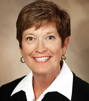 Joan M. Lappe, PhD, RN, CNE