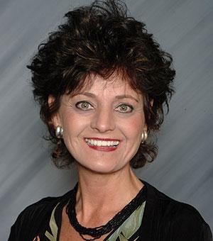 Jane M. Parks, RN, MSN