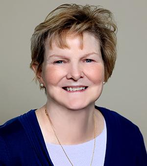 Hilarie M. Price, RN, MSN