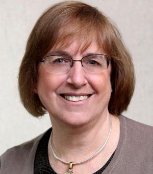 Lorraine  LORI B. Rubarth, PhD, APRN-NP