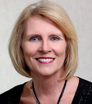 Cindy L. Selig, DNP, SPRN, RNC-OB, CPLC