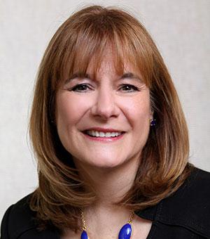 Cynthia S. Slone, EdD, RN, CEN