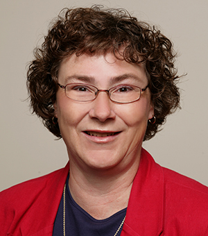 Mary E. Tracy, PhD, RN, CNE