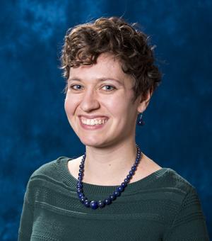 Sabrina M. Danielsen, MA, PhD