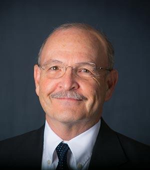 David E. Williams, BA, DDS