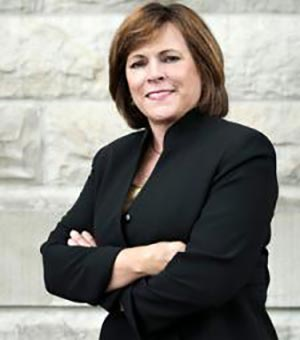 Debbie L. Wells, PhD