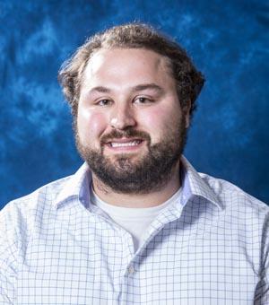 Joel Destino, PhD