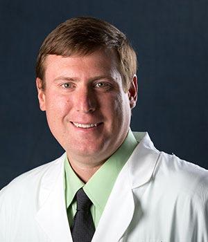 Bradley W. DeVrieze, MD