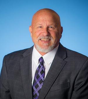 Jon D. Wagner, MD, DDS, FACS