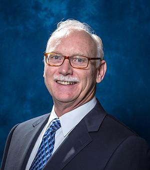 Timothy M. Durham, BS, DDS, MPA