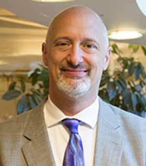 Evan T. Robinson, RPh, MS, PhD