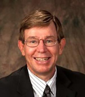Gerald R. Jensen, PhD, CFA