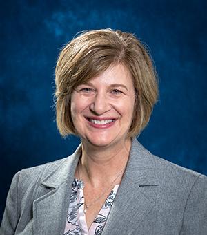 Kelly A. Gould, MPH, RDH