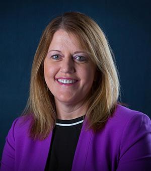 Stacey Menzel Baker, PhD