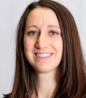 Kristie N. Briggs, PhD