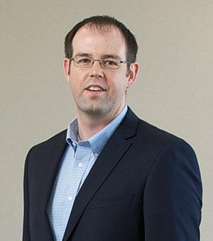 Todd C. Darnold, PhD