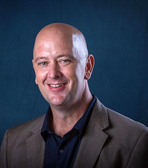 Andrew B. Gustafson, PhD