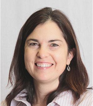 Laura A. Kauzlarich-Mizaur, MBA