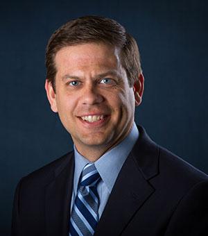 Eric J. Neuman, PhD