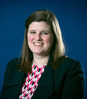Kathleen M. Sheehan, PhD