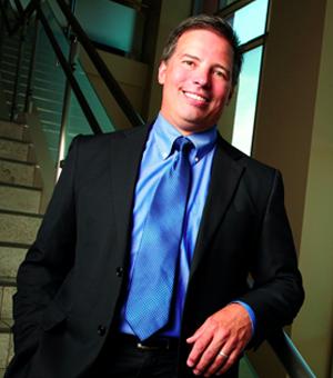 Trent R. Wachner, PhD