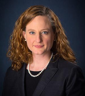 Melissa K. Woodley, PhD, CFA