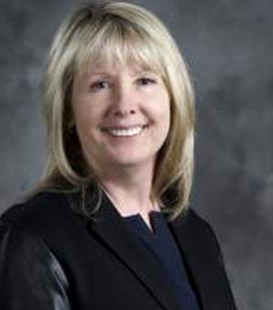 Cynthia L. Corritore, PhD
